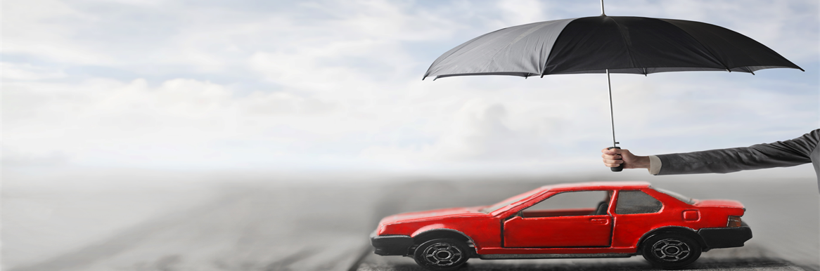 If I Don't Pay My Car Insurance Premiums, What Will Happen?