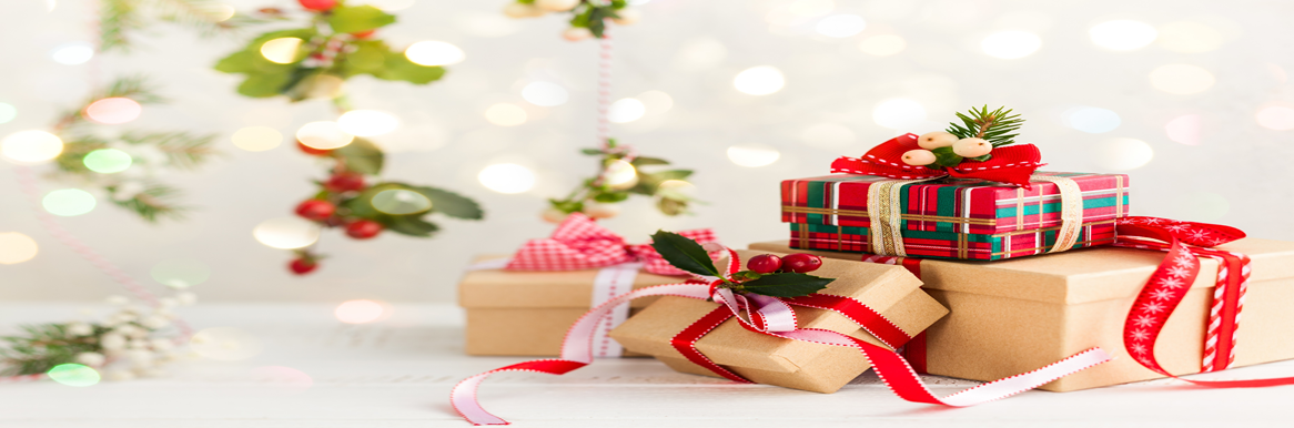 Why it is Better to Purchase your Christmas Gifts in Advance