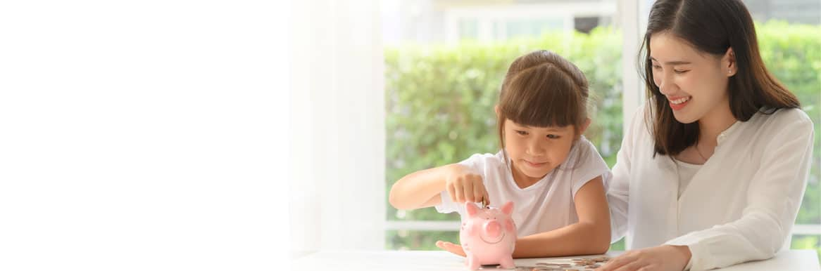 3 Popular Money Saving Challenges in the PH that You Can Try