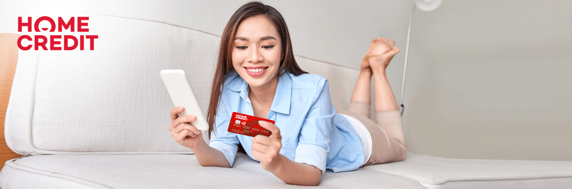 Auto Debit: Why it's Better to Have it?